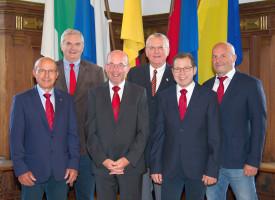 Fraktion im Alten Rathaus (1)