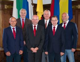 Fraktion im Alten Rathaus (2)
