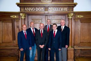 Fraktion im Alten Rathaus (4)