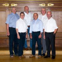 Fraktion im Alten Rathaus (5)