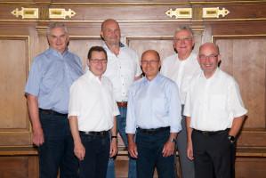 Fraktion im Alten Rathaus (6)