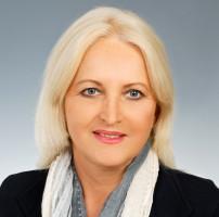 Heidi Vaitl (gestorben am 28.12.2014)