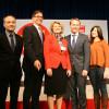Die niederbayerischen Bundestagskandidaten der SPD