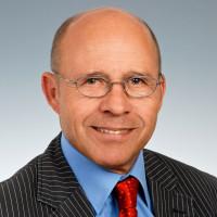 Stadtrat Harald Schiller (Stellvertretender Fraktionsvorsitzender)