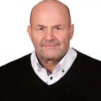 Beisitzer Stadtrat Konrad Rankl