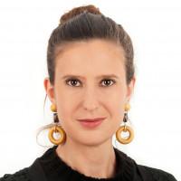 Susanne Riedl, Ortsvorsitzende