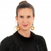 Susanne Riedl: Stellvertretende Ortsvorsitzende und Schriftführerin