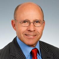 Stellvertr. Ortsvorsitzender und Organisationsbeauftragter Stadtrat Harald Schiller