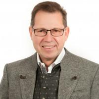 Manfred Scholler