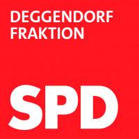 SPD-Stadtratsfraktion