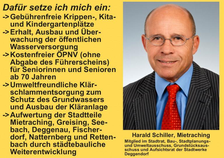 Schiller_Flyer_01