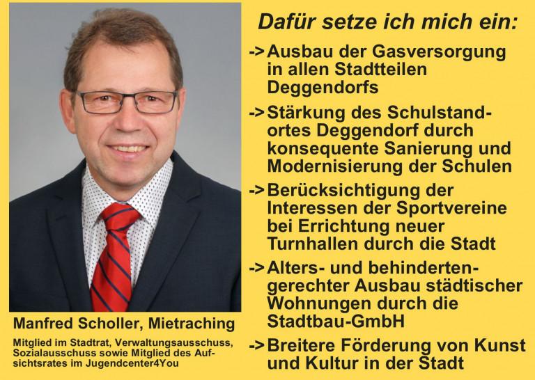 Scholler_Flyer_01